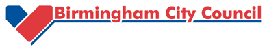 BirminghamCC