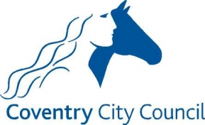 Coventry_CC