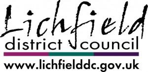Lichfield-300x147