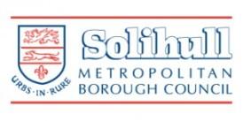 SolihullMBC-300x150