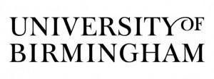 UniversityofBirmingham-300x112