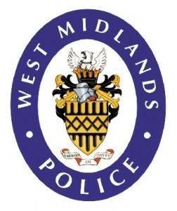 Westmidlandspolice-252x300