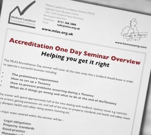 Accred_Seminar